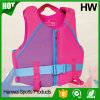 Top Design Foam Infant Life Jacket (HW-LJ010)