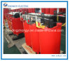 China Factory Price 6kv 10kv Dry Type Three Phase High Voltage Transformer