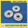 99% Alumina Ceramic Spacer/Sleeve