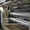 Easy to Operation PVC Edge Band Extrusion Line