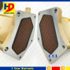 Diesel Engine China C13 Oil Cooler for Caterpillar