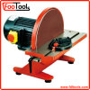 "12"" 750W Woodworking Disc Sander (223040)"
