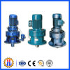 China Manufacture Hoist Motor, Hoist Speed Reducer
