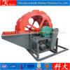 High Capacity Sand Washer for Sale