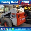 Used Bobcat 863 Skid Steering Loader of Bobcat Skid Loader