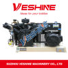 Direct Driven Rotary Air Compressor (SCR50D Series)