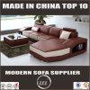Arab Style Modern Home Furniture Sofa