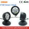 Car Accessories 12V/24V 4X4 Offroad Vehicle LED Reverse Work Light