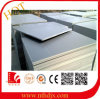 Professional Manufacturer for Recycle Cheap Price Concrete Block PVC Board