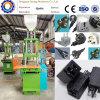 Dongguan Jieyang Factory Servo Vertical Injection Molding Machine