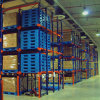 Ce Approved Heavy Duty Warehouse Storage Pallet Drive in Racks