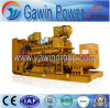 500kw Jichai Water-Cooled Diesel Generating Set