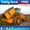 Used Cat 966g Front Loader of Cat 966g Loader