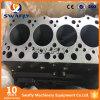 Cummins B3.3 Qsb3.3 Engine Cylinder Block Body (C6204211504)