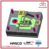 Die Casting Tool for Automotive Die Casting Parts