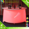 Superior Walmart Supplied Plastic Night Club Bar Furniture