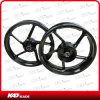Hot Sales Motorcycle Parts Motorcycle Wheel Rim for Fz16