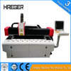 Laser 500W 1000W 2000W Metal Fiber Laser Cutting Machine