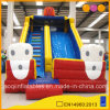 Inflatable Rabbit Standard Slide (AQ952)