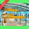 China Hydraulic Crane