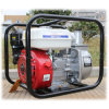 Pmt Type 2 Inch Wp20X 5.5HP Gasoline Water Pump
