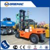 Anhui Heli 10 Ton Forklift Truck for Sale Cpcd100