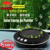 AC-1014 Solar Energy Auto Air Purifier