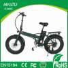 20 Inch Folding Electric Bicycle Fat with Samsung Battery