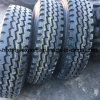 Radial Tube Tyre 11.00r20 12.00r20 TBR Tyres with Best Price