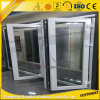 Factory Supplier Aluminum Sliding Door for Furniture Decoration
