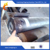 Thick Wall Seamless Steel Pipe for Machine Parts/Turning Parts