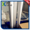 High Quality PVC Sandblast Protective Tape PVC Protection Film