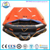 16 Person Marine Life Raft with Solas