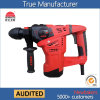 Electric Drill Power Tools Rotary Hammer (GBK2-32F)