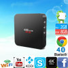 Amazon TV Box V88 Plus 2g 16g Android Kodi 16.0