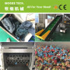 Hot sale industrial single shaft shredder