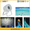 Outdoor 50W LED Water Effect Light