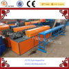 Folding Doors Galvanized Steel Roller Shutter Doors Making Machine
