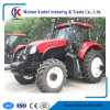 160HP 4WD Wheel Driving Farm Tractor