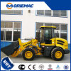 Hot 2 Ton Caise Mini Wheel Loader Price CS920