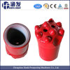 Tapered Tungsten Carbide Button Rock Drill Bit for Rock Drilling