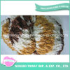 Wool Loop Polyester Knitting Weaving Cotton Fancy Yarn