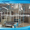 LDPE High-Speed Film Blowing Machine