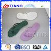 High Quality Wholesale Outdoor Women Flip Flops (TNK10070)