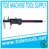 IP65 Water-Resistant Digital Calipers 150mm/200mm/300mm
