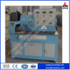 Test Bench for Heavy Duty Generator Alternator