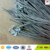 Construction Wire Rope for Hardware