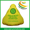 Printed Seat Covers Bike Advertising Bicycle Saddle Cover