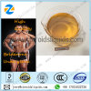 Boldenone Undecylenate Raw Anabolic Steroids Ganabol Equipoise for Muscle Building