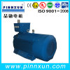 Three Phase AC 22/28kw Two-Speed Motor